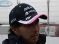 GP ALEMANIA 2019 - CARRERA