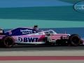 GP BARÉIN 2019 - CALIFICACIÓN