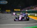 GP BÉLGICA 2019 - CARRERA