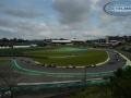 GP BRASIL 2018 - CARRERA