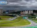 GP BRASIL 2019 - CARRERA