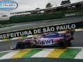 GP BRASIL 2019 - PRÁCTICAS