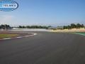GP ESPAÑA 2021 - FOTOGRAFÍAS