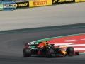 GP ESPAÑA 2021 - PRÁCTICAS