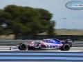 GP FRANCIA 2019 - CARRERA