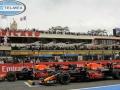 GP FRANCIA 2021 - FOTOGRAFÍAS