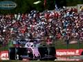 GP HUNGRÍA 2019 - CARRERA