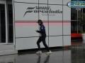 GP ITALIA 2017 - CALIFICACIÓN
