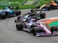 GP ITALIA 2019 - CARRERA