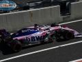GP JAPÓN 2019 - CARRERA