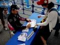 GP JAPÓN 2019 - PRÁCTICAS