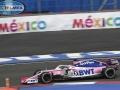 GP MÉXICO 2019 - CARRERA
