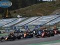 GP PORTUGAL 2021 - CARRERA