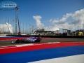 GP RUSIA 2019 - CARRERA