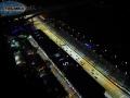 GP SINGAPUR 2019 - CARRERA