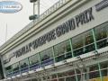 GP SINGAPUR 2019 - FOTOGRAFÍAS